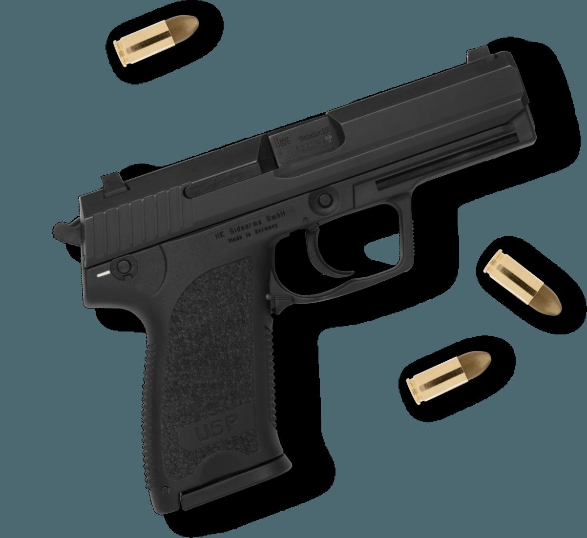 SIM-X - SIM-X ammunition yields ultra-high velocity, low recoil